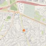 https://www.openstreetmap.org/#map=17/48.57025/7.75688
